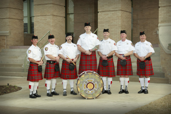 1014pipes and drums