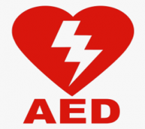 AED Registration