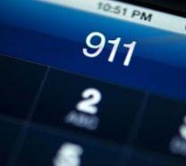 911 Tips
